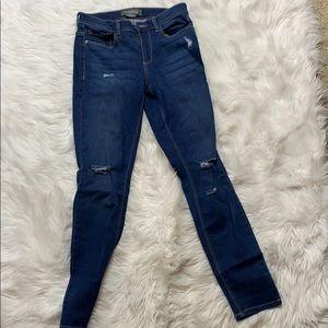 Harper Francesca jeans